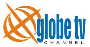 Globe TV Channel